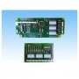 Circuit Boards  -  Interface Modules  -  Contollers