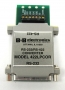 CONRS422 to RS232   Converter