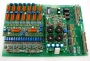 766G101L07   Circuit Board (air to electric)