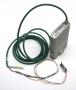 973034 Mini Bore Digital Probe With Extended Tip