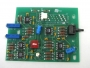 VE101L05 Circuit Board for Air to Electric PCB Assembly